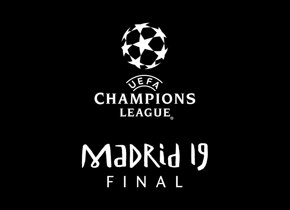 Champions League Final Madrid Lessons Learned
